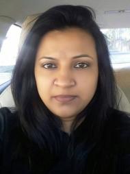 Advocate Gunjan Bhardwaj