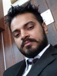 One of the best Advocates & Lawyers in Sangrur - Advocate Gurpreet Sharma