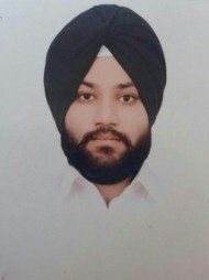 One of the best Advocates & Lawyers in Panipat - Advocate Gurpreet Singh