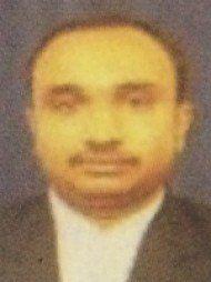 One of the best Advocates & Lawyers in Bangalore - Advocate Guru Raju CD