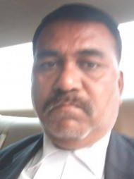 One of the best Advocates & Lawyers in Lucknow - Advocate Gyanendra Kumar Pandey