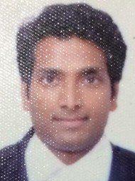One of the best Advocates & Lawyers in Delhi - Advocate Gyanendra Kumar