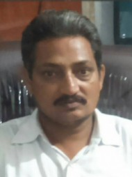 One of the best Advocates & Lawyers in Kanpur - Advocate Gyaneshwar Mishra