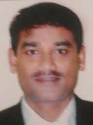 One of the best Advocates & Lawyers in Shimoga - Advocate H. N. Kumar