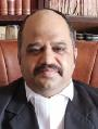One of the best Advocates & Lawyers in Jaipur - Advocate Hamendra Singh Solanki