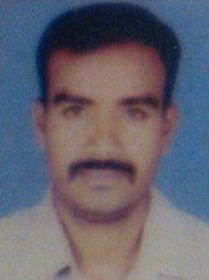 One of the best Advocates & Lawyers in Bagalkot - Advocate Hanagi Saleemsab Rajesab