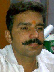 जयपुर में सबसे अच्छे वकीलों में से एक -एडवोकेट  हनुमान चौधरी