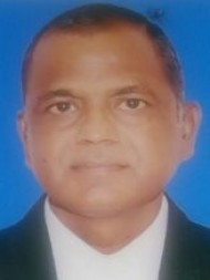 One of the best Advocates & Lawyers in Sangareddy - Advocate Hanumantha Reddy V