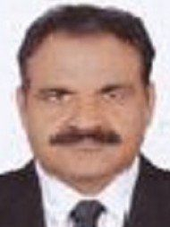 One of the best Advocates & Lawyers in Delhi - Advocate Hargyan Gahlot Singh