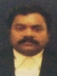 One of the best Advocates & Lawyers in Bangalore - Advocate Harinath M S