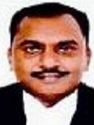 One of the best Advocates & Lawyers in Delhi - Advocate Harish Dasan