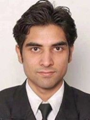 One of the best Advocates & Lawyers in Delhi - Advocate Harish Kaushik