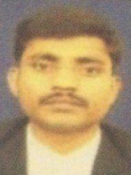 One of the best Advocates & Lawyers in Bangalore - Advocate Harish Kumar Sugganahalli