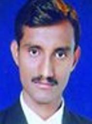 One of the best Advocates & Lawyers in Karad - Advocate Harishchandra R Kale