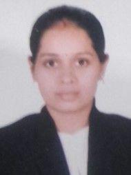 One of the best Advocates & Lawyers in Akola - Advocate Harsha Kalpeshji Khandelwal