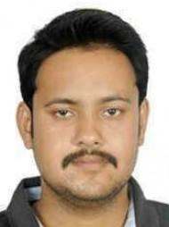 One of the best Advocates & Lawyers in Jodhpur - Advocate Harshvardhan Singh Chundawat