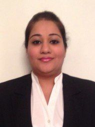 One of the best Advocates & Lawyers in Delhi - Advocate Harsimran Kaur