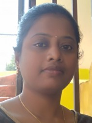 One of the best Advocates & Lawyers in Bangalore - Advocate Hemalatha