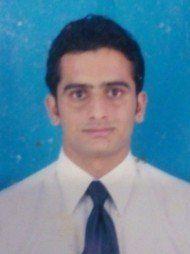 One of the best Advocates & Lawyers in Jodhpur - Advocate Hemant Ballani