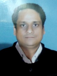 One of the best Advocates & Lawyers in Chandigarh - Advocate Hemant Goyal