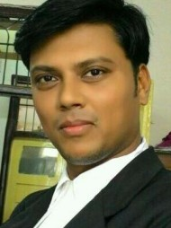 One of the best Advocates & Lawyers in Jalgaon - Advocate Hemant Jadhav