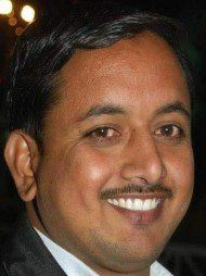 One of the best Advocates & Lawyers in Udaipur - Advocate Hemant Kumar Joshi