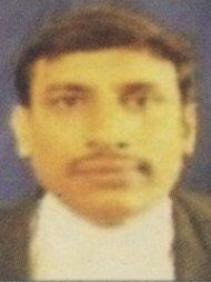 One of the best Advocates & Lawyers in Bangalore - Advocate Hemanth Raj R