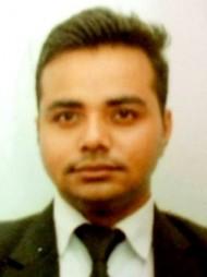 दिल्ली में सबसे अच्छे वकीलों में से एक -एडवोकेट  हिमांशु अरोड़ा
