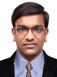 One of the best Advocates & Lawyers in Kurukshetra - Advocate Himanshu Goel