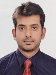 One of the best Advocates & Lawyers in Jodhpur - Advocate Himanshu Purohit