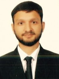 One of the best Advocates & Lawyers in Delhi - Advocate Himanshu Sharma