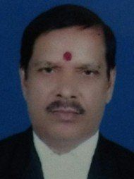 One of the best Advocates & Lawyers in Buxar - Advocate I C Sharma
