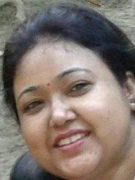 One of the best Advocates & Lawyers in Guwahati - Advocate Iju Moni Thakuria