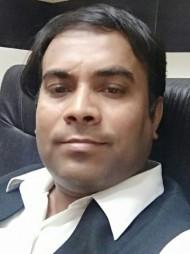 Advocate Imran Ahmad