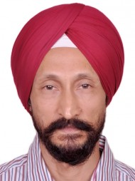 One of the best Advocates & Lawyers in Haldwani - Advocate Inder Pal Singh