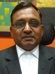 One of the best Advocates & Lawyers in Delhi - Advocate Indra Sen Singh