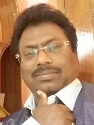 One of the best Advocates & Lawyers in Asansol - Advocate Indranil Ghosh