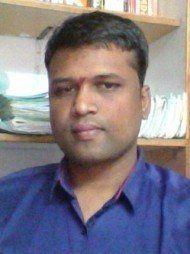 Advocate Innamuri Balasubramanyam