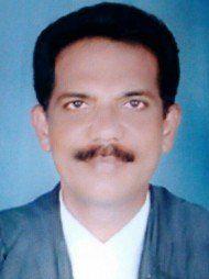 पीथापुरम में सबसे अच्छे वकीलों में से एक -एडवोकेट  इकबाल अहमद पाशा