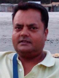 One of the best Advocates & Lawyers in Kolkata - Advocate Iqbal Kabir