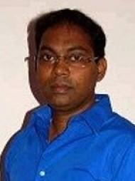 One of the best Advocates & Lawyers in Chennai - Advocate Jagadeesan Ganesan