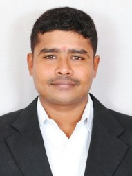 One of the best Advocates & Lawyers in Bangalore - Advocate Jaganath C Munikrishnappa