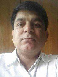 ग्रेटर नोएडा में सबसे अच्छे वकीलों में से एक -एडवोकेट जगदीप सिंह अरोड़ा