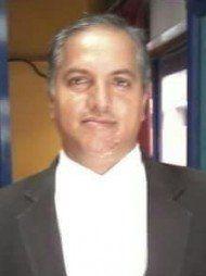 मैसूर में सबसे अच्छे वकीलों में से एक -एडवोकेट  Jagdeesha राव