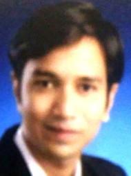 One of the best Advocates & Lawyers in Jalgaon - Advocate Jagdish Sahebrao Mali