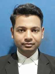 One of the best Advocates & Lawyers in Dehradun - Advocate Jahangeer Khan