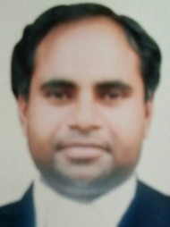 One of the best Advocates & Lawyers in Delhi - Advocate Jahar Singh