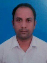 One of the best Advocates & Lawyers in Meerut - Advocate Jahid Ansari