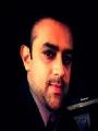 One of the best Advocates & Lawyers in Thane - Advocate Jaideep Patkar