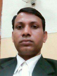 One of the best Advocates & Lawyers in Jodhpur - Advocate Jaiprakash Kuldeep